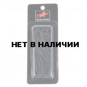 Шнурки Tactical PRO 150см черные