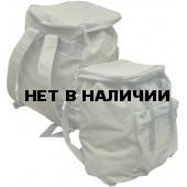 Рюкзак ХСН №3 30 литров авизентстропа