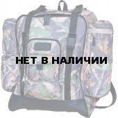 Ранец ХСН охотника №1 (30 литров) лес