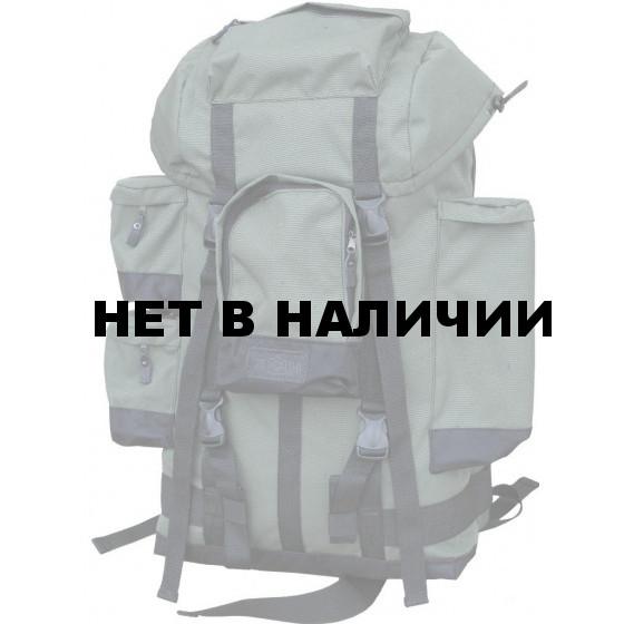 Рюкзак ХСН охотника №1 (70литров) хаки