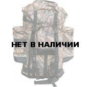Рюкзак ХСН охотника №1 (70литров) камыш