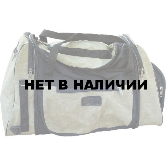 Рюкзак-сумка ХСН 60 литров (хаки)
