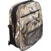 Рюкзак-сумка ХСН 60 литров (лес)