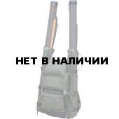Рюкзак ХСН охотника №2 (100 литров - экспедиционный)