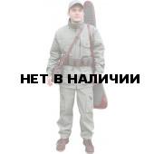Костюм ХСН «Охотник» (хаки)