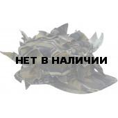 Кепи ХСН «Леший» (лес)