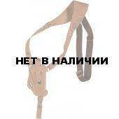 Кобура ХСН «Мастер» оперативная горизонтальная ПМ (люкс) (I)