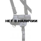 Кобура ХСН «Макарыч» стропа (II)