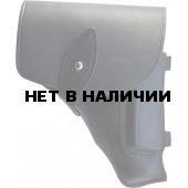 Кобура ХСН штатная чёрная (III)