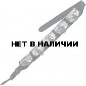 Патронташ ХСН К-1612 30 патронов (камыш)