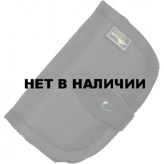 Секция ХСН К-12 6 патронов (черная)