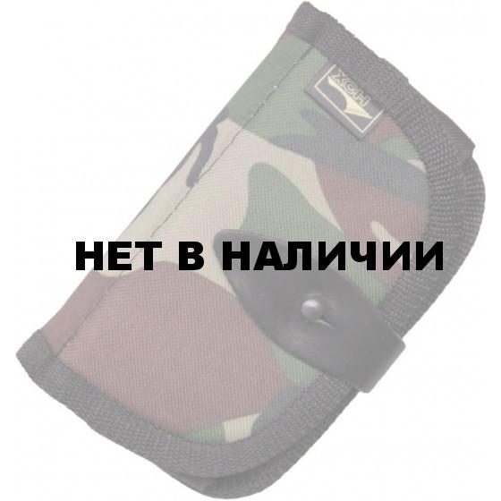 Секция ХСН К-12 6 патронов (камуфляж)