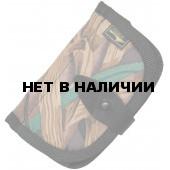 Секция ХСН К-12 6 патронов (камыш)