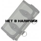 Сумка ХСН К-12 16 патронов с подвесной системой (хаки)