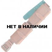Секция ХСН К-1612 по 2 на 12 патронов в комплекте (люкс) (I)