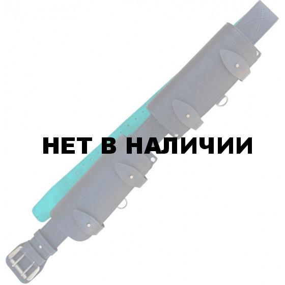 Секция ХСН К-1612 по 2 на 16 патронов в комплекте (III)