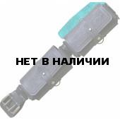 Секция ХСН К-1612 по 2 на 12 патронов в комплекте (III)