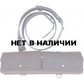 Сумка ХСН К-1612 24 патрона (IV)