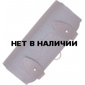 Секция ХСН К-1612 16 патронов (IV)