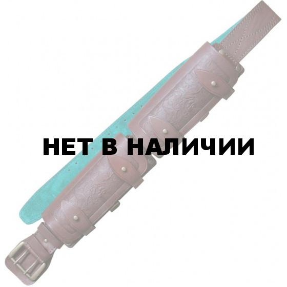 Секция ХСН К-1612 по 2 на 16 патронов в комплекте (IV)
