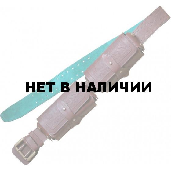 Секция ХСН К-1612 по 2 на 12 патронов в комплекте (IV)