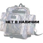 Ранец ХСН охотника №2 (20 литров) лес