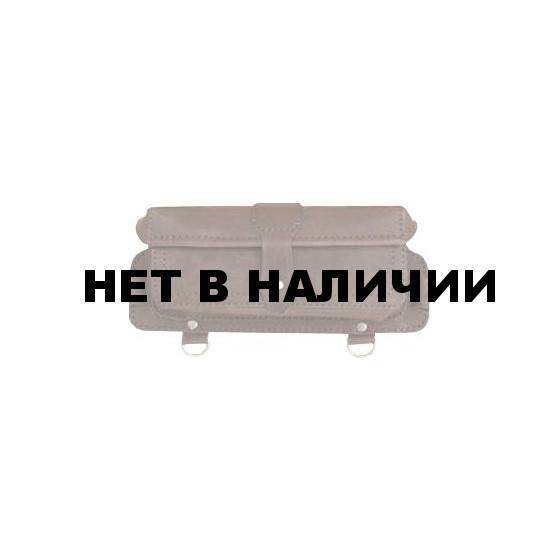 Сумка ХСН 16 патронов с подвесной системой (IV)