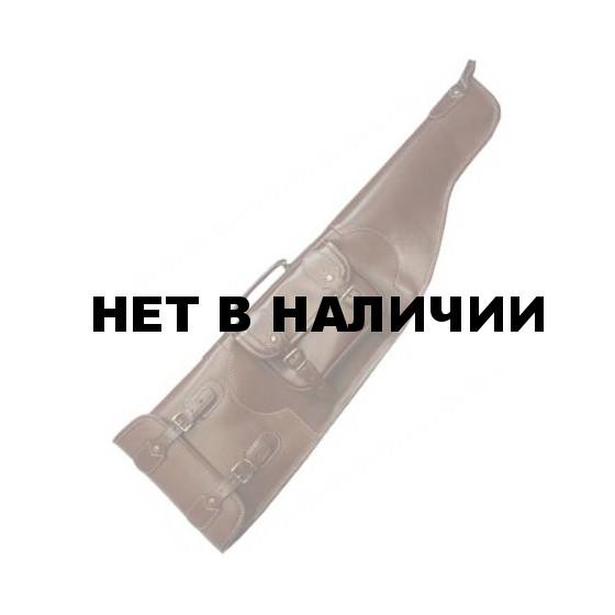 Чехол ХСН ружейный («ИЖ 27» футляр 79 см (VIP) )