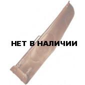 Чехол ХСН ружейный («Беретта» футляр 95 см (VIP) )