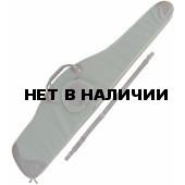 Чехол ХСН ружейный «Беретта» кейс № 2, 139 см (II) (автовелюр)