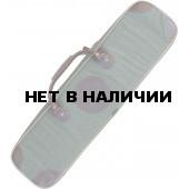 Чехол ХСН ружейный «ИЖ 27» кейс №2, 84 см (II) (автовелюр)