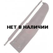 Чехол ХСН ружейный («Беретта» футляр 95 см)