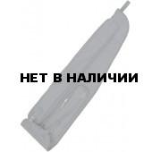 Чехол ХСН ружейный («Беретта» №1, 95 см)