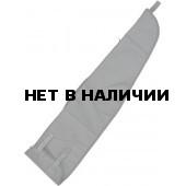 Чехол ХСН ружейный («Беретта» №3, 95 см)