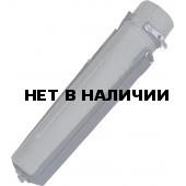 Тубус ХСН для оптики (диаметр 75 мм 37 см)