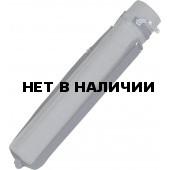 Тубус ХСН для оптики (диаметр 75 мм 42 см)