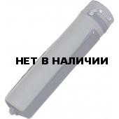Тубус ХСН для оптики (диаметр 90 мм., 37 см.)