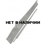 Чехол ХСН ружейный «МЦ 21-12» футляр 132 см (III)