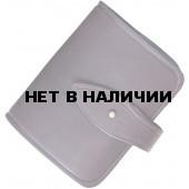 Секция ХСН К-20 5 патронов