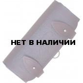 Секция ХСН К-20 20 патронов