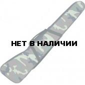 Чехол ХСН ружейный (№1, 104 см камуфляж)