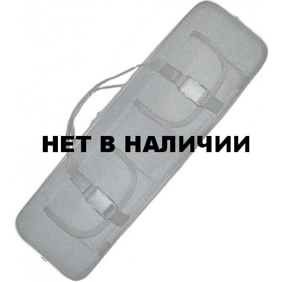 Чехол ХСН ружейный («Сайга 410-К» №2, 62 см)