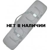 Чехол ХСН ружейный («Сайга 20-К» №2, 73 см)