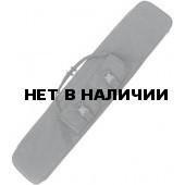 Чехол ХСН ружейный («МЦ 21-12», «МР 153» №2, 100 см)