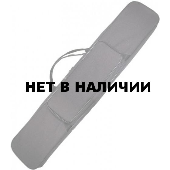 Чехол ХСН ружейный («Бекас» №2, 87 см)