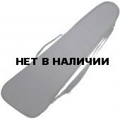 Чехол ХСН ружейный («Сайга 410-К» №1, 62 см поролон)