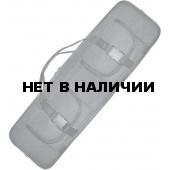 Чехол ХСН ружейный («Сайга 410-К» №2, 62 см, поролон)