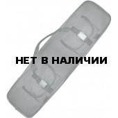 Чехол ХСН ружейный («Сайга 20-К» №2, 73 см, поролон)