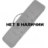 Чехол ХСН ружейный («Сайга 20-С» №2, 83 см, поролон)