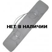 Чехол ХСН ружейный («Фокс» №2, 104 см, поролон)